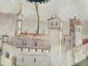 nuovo Museo Diocesano Feltre Belluno