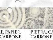 Pietra, carta, carbone Ernesto Oeschger Elisabetta Hugentobler