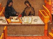 Origini medievali dell'arretratezza