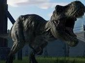 Jurassic World Evolution Ecco Data D'uscita