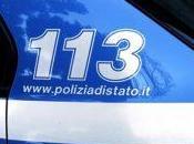 Ciociaria Guida senza patente: denunciato 30enne recitivo