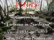 Archeologia. mitica città Tartesso sarà oggetto conferenze Cagliari.