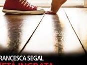"""""""L'età ingrata"""" Francesca Segal"""