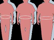 """PAVIA. """"Obesità osteo-sarcopenica dalla diagnosi alla terapia"""" convegno Santa Margherita"""