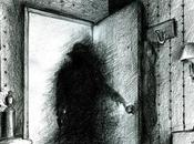 Uomini Ombra: sono misteriosi Shadow People?