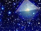 venerazione degli antenati Cintura Orione