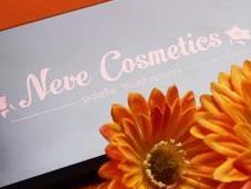 Come scegliere blush Neve Cosmetics adatto