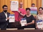PAVIA. Tutti appuntamenti della edizione Pavia Pride.