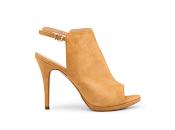 Made Italia: nuovo Brand calzature Italiane
