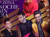 """""""Noche Día"""": nuovo singolo Volo (ITA/ESP/ENG)"""