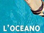 !Recensione oceano quando Mark Lowery