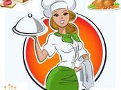 cucina plumcake alla nutella