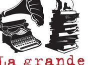 Grande Invasione, festival della Letteratura Ivrea giugno