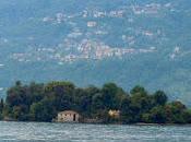 musica aleggia lago Maggiore