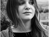 """Maria Chiara Rafaiani, poesie dalla silloge inedita """"Tempeste"""""""