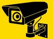 Privacy lavoro, sorveglianza «intelligente» ispezioni