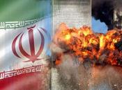 Corte York condanna l'Iran attentati dell'11 Settembre: addestrato terroristi!