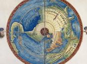Cartografia nautica. Maggiolo America, conquista controversa. Articolo Rolando Berretta