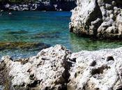 Vacanze Grecia: idee l'estate