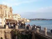 Alla scoperta Ortigia, l'incantevole isola Siracusa