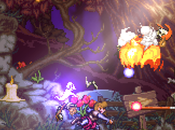 Nuovo video Battle Princess Madelyn