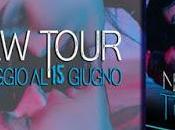 Review Tour| Naked Truth Valentina Ferrero