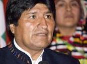 #Avenida Miranda Puntata Morales, presidente tradito indigeni
