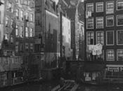 Pioggia (Regen) Joris Ivens (1929)