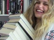 AVVENTURA BOOKTUBE Quali sono ultimi video usciti canale Youtube?