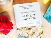 "Katherine Wilson, moglie americana dichiara amore alla ""sua"" Napoli"
