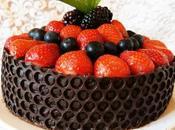 torta anni valentina