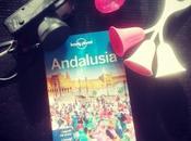Andalusia…con neonato? facile farsi dirsi!