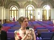 Bookmania 25/05/18: Jessa Crispin, Chiara Moscardelli altri