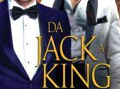 Nuova uscita: luglio Jack King Scotty Cade