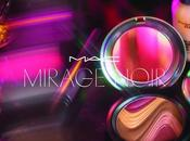 Cosmetics Mirage Noir Collection