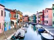 L'importanza della lingua turismo alberghiero