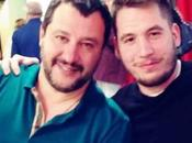 #Buccinasco: consigliere Manuel Imberti l'insostenibile leggerezza dell'essere