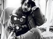 Stanley prima Kubrick Albuquerque's Gates