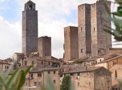 Vernaccia Gimignano: anni storia riflessi verdolini