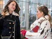 """""""Younger"""" rinnovato stagione Land"""