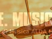 #Buccinasco: Passione talento, premio agli aspiranti musicisti