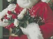 Schema punto croc: Babbo Natale_7