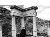 """Catarsi versi libreria! Tregor Russo, """"Catarsi redentrice. Poesie"""", Edizioni Zisaa, euro 9,90 (ISBN 978-88-31990-03-5)"""