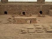 Viminacium, Serbia: scoperto sarcofago bisomo