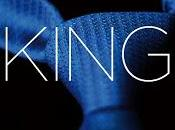 [Novità libreria] King, Meghan March
