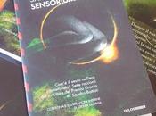 """Sandro Battisti, """"Sensorium"""": presentazione alla libreria Mangiaparole"""