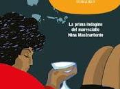 Anteprima: Notte Casablanca Daniela Grandi