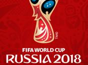 Come mantenersi aggiornati Mondiali Russia 2018
