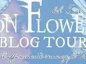 "Blogtour: ""Iron Flowers"" Quiz: Grazia Furia?"
