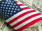 Dollaro USA, secondo Wells Fargo avvicina un'altra discesa